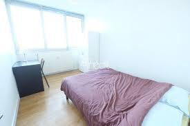 louer une chambre au mois chambre a louer lille vauban 90 m2 400 charges comprises