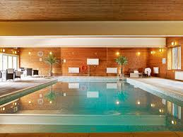 holiday cottages with private indoor swimming pool bjhryz com