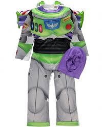 Asda Childrens Halloween Costumes Asda Recalls Disney Buzz Lightyear Sound Effect Costumes Risk