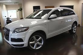 2010 lexus rx 350 for sale atlanta ga audi q7 in atlanta ga for sale used cars on buysellsearch