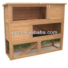 Rabbit Hutch With Detachable Run Rabbit Hutch Rabbit Hutch Suppliers And Manufacturers At Alibaba Com