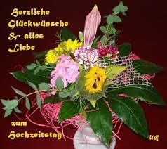 gl ckwunschkarte hochzeitstag ecards hochzeitstag 14 images christliche bilder rosenbilder