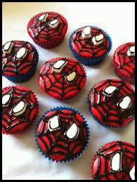 8 best spider man images on pinterest spider man birthday