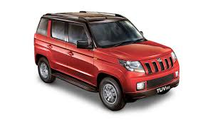 mahindra jeep 2016 mahindra tuv300 price gst rates images mileage colours carwale