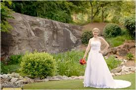 Rock Quarry Garden Rock Quarry Garden Bridal Portraits Greenville Sc Seek