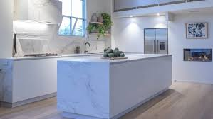 black kitchen cabinets nz what s for kitchens in 2020 and how much will you pay