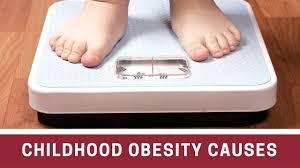 childhood obesity essay sample childhood obesity causes the causes of childhood obesity youtube childhood obesity causes the causes of childhood obesity