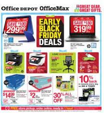 office max best black friday deals 2016 black friday ads 2017 online ads for black friday