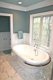home decor bathroom window treatments ideas benjamin moore