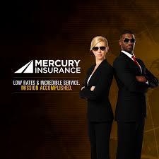 mercury insurance save money on your auto insurance and more