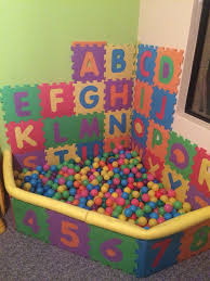 Best  Toy Rooms Ideas Only On Pinterest Playroom Ideas Kids - Kid room decorations