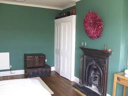 23 best bedroom storage cupboards images on pinterest bedroom