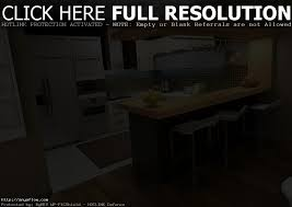 Kitchen Interior Design Kitchen Interior Design Ideas Photos Kitchen Decorations And