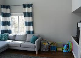 paint and curtains u2014 sara dear