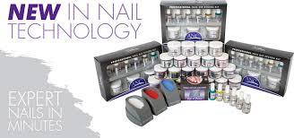 anc amazing nail concepts nails u0026 beauty supplies missisauga canada