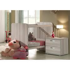 chambre bebe okay lit bébé transformable 28 images lit bebe transformable liam