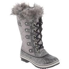sorel tofino womens boots size 9 sorel tofino boot s glenn