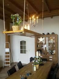 home decor amusing pics of hanging ceiling decorations ideas