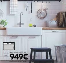 lavabo cuisine ikea inspirant evier de cuisine ikea d coration chemin e by ikea cuisine