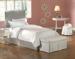 Rattan Bedroom Furniture Sets Wicker Bedroom Furniture South Africa Wicker Bedside Table Cape