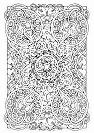 mandala printables js room coloring