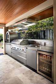 laminex outdoor kitchen cabinets google search outdoor area