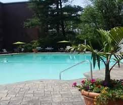 1 bedroom apartments for rent in framingham ma reviews prices for water view village apartments formerly