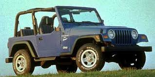 1998 jeep wrangler parts and accessories automotive amazon com