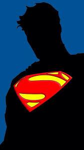 25 superman wallpaper ideas superman logo