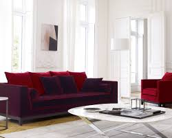 couches under 500 otb furniture home ideas liberty furniture