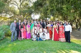 wedding gift exchange lovely indian wedding garden decoration wedding