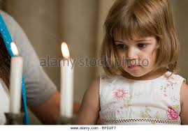 shabbat candles stock photos u0026 shabbat candles stock images alamy