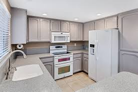 cheap kitchen furniture cheap kitchen cabinets a constructionpro