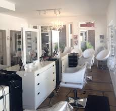 salon hair station and private room rental available monthly