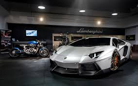 lamborghini wallpaper free lamborghini wallpaper free
