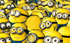 despicable me 3 hd 2017 wallpapers despicable me 3 happy minions wallpaper 5317 wallpaper themes