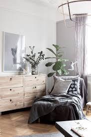 Bedroom Design Grey Best 25 Nordic Bedroom Ideas On Pinterest Nordic Interior