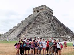 Louisiana travel programs images Study abroad ulm university of louisiana at monroe jpg