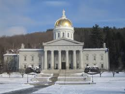 Vermont House File Vermont State House Jpg Wikimedia Commons