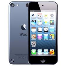 ipod touch 5th generation black friday apple ipod touch 5th generation space gray 64 gb ebay