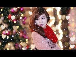 nagpuri christmas remix mp3 songs download mp3 download u2013 musicpleer