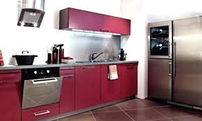 cuisiniste meilleur rapport qualité prix cuisine meilleur rapport qualite prix meilleur rapport qualite prix