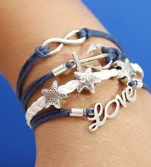 anchor braided bracelet images 215 best anchor bracelet 39 s images anchor jpg