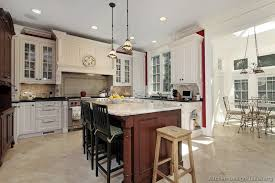 traditional kitchen cabinets photos u0026 design ideas