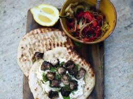 untrapped athens with jamie oliver devour cooking channel