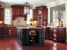 dark cherry kitchen cabinets for sale wholesale mahogany kitchen rta kitchen cabinets houston tx discount kitchen cabinets online rta cabinets at wholesale prices