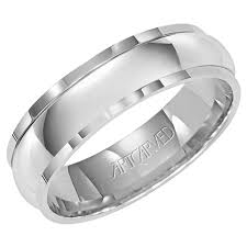 white gold mens wedding band 10k white gold mens half 4 mm wedding band 13414498 cool