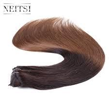 Cheap Human Hair Extensions Clip In Full Head by Online Get Cheap Human Hair Clip In Extensions Full Head 20