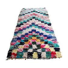 boucherouite rugs socco designs