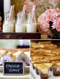 bridal shower brunches 22 best blissful beautiful bubbly brunch bridal shower images